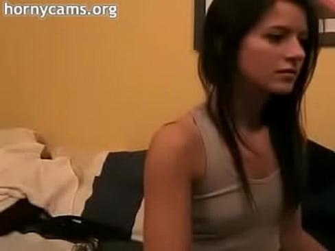 http://img-l3.xvideos.com/videos/thumbslll/75/9b/63/759b631cfc2d414cb1babf960cabddc3/759b631cfc2d414cb1babf960cabddc3.4.jpg