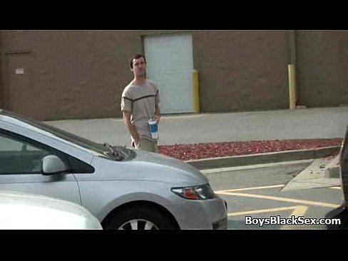http://img-l3.xvideos.com/videos/thumbslll/75/f0/36/75f036020f5729b97cba2135d1d8a837/75f036020f5729b97cba2135d1d8a837.15.jpg