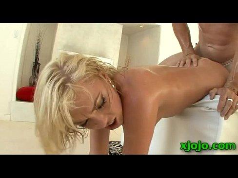 http://img-l3.xvideos.com/videos/thumbslll/75/f2/74/75f274051faba758b0434fc22545eacb/75f274051faba758b0434fc22545eacb.24.jpg
