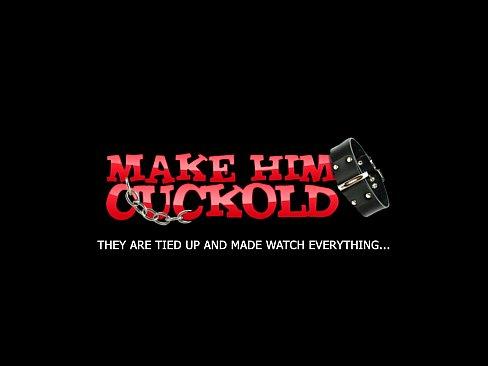 http://img-l3.xvideos.com/videos/thumbslll/76/76/26/7676263e037054cd922521bde30ab443/7676263e037054cd922521bde30ab443.2.jpg