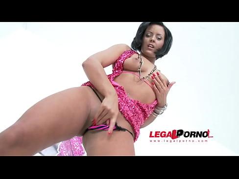 http://img-l3.xvideos.com/videos/thumbslll/76/7b/54/767b5478f90254cb9f569bbdbbf98714/767b5478f90254cb9f569bbdbbf98714.9.jpg