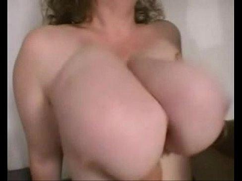 http://img-l3.xvideos.com/videos/thumbslll/76/c9/60/76c9609286aaf5fca070da0dfc801726/76c9609286aaf5fca070da0dfc801726.9.jpg