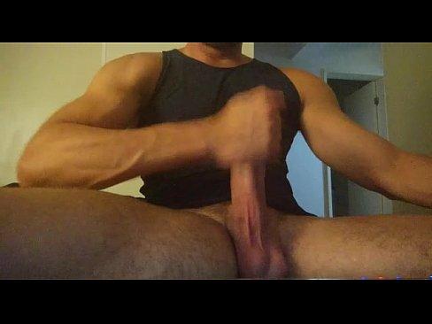 http://img-l3.xvideos.com/videos/thumbslll/76/da/30/76da3086fedf13b1f9d3e2cdf8361ca1/76da3086fedf13b1f9d3e2cdf8361ca1.6.jpg