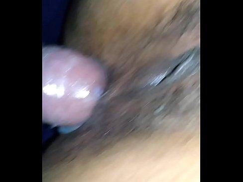 http://img-l3.xvideos.com/videos/thumbslll/77/0f/0a/770f0a59ab63025a16f37e4e940ea89e/770f0a59ab63025a16f37e4e940ea89e.15.jpg