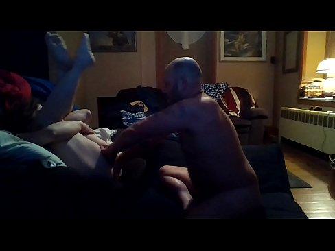 http://img-l3.xvideos.com/videos/thumbslll/77/ce/04/77ce0412bcf9d8d5859bb86d7d07928b/77ce0412bcf9d8d5859bb86d7d07928b.15.jpg