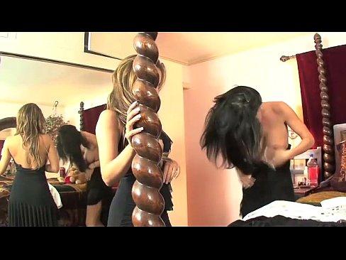 http://img-l3.xvideos.com/videos/thumbslll/78/04/f2/7804f2331332ba41596ea7f46f497cda/7804f2331332ba41596ea7f46f497cda.2.jpg