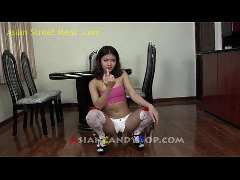 http://img-l3.xvideos.com/videos/thumbslll/78/1a/dc/781adc07c5ec8772c8b10b5bd5478736/781adc07c5ec8772c8b10b5bd5478736.5.jpg