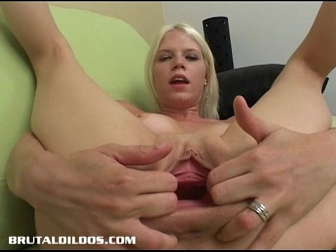 Great boob clips