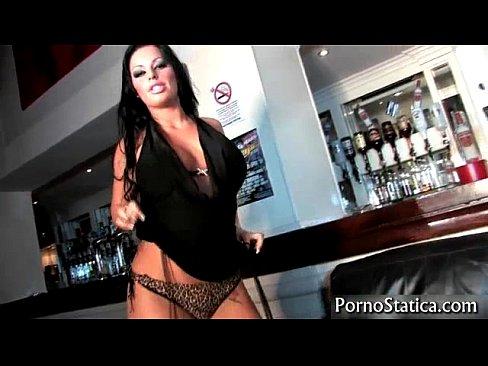 http://img-l3.xvideos.com/videos/thumbslll/78/79/8b/78798bd0350c9eecdb22f2f82572d2c4/78798bd0350c9eecdb22f2f82572d2c4.3.jpg