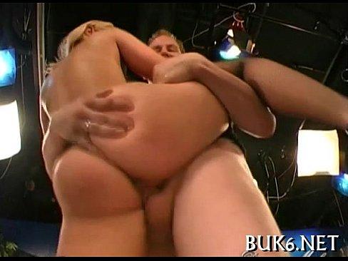 http://img-l3.xvideos.com/videos/thumbslll/78/b4/f3/78b4f31bd1acb99b060a8a0a2946f59b/78b4f31bd1acb99b060a8a0a2946f59b.15.jpg