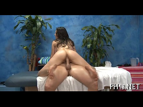 http://img-l3.xvideos.com/videos/thumbslll/78/ce/8f/78ce8f11ca372a4eb1651fedff9761aa/78ce8f11ca372a4eb1651fedff9761aa.23.jpg