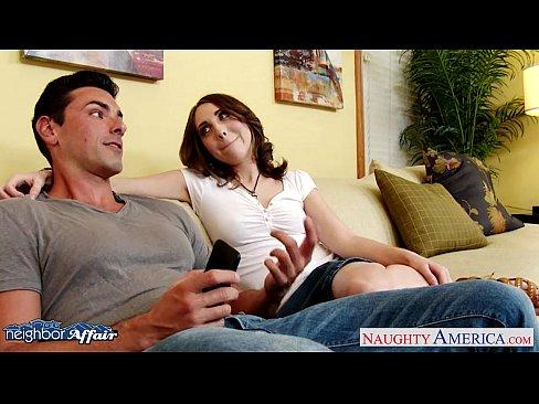 http://img-l3.xvideos.com/videos/thumbslll/79/48/da/7948da68c3bcb4e59e550a50a3e7b303/7948da68c3bcb4e59e550a50a3e7b303.3.jpg