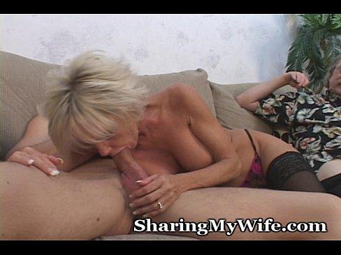 http://img-l3.xvideos.com/videos/thumbslll/79/83/3e/79833e2951f46ed3134591cf2a7e50e3/79833e2951f46ed3134591cf2a7e50e3.21.jpg