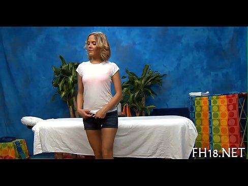 http://img-l3.xvideos.com/videos/thumbslll/79/9d/c2/799dc252c47e11c6d2fa8ffba25bb5d4/799dc252c47e11c6d2fa8ffba25bb5d4.15.jpg