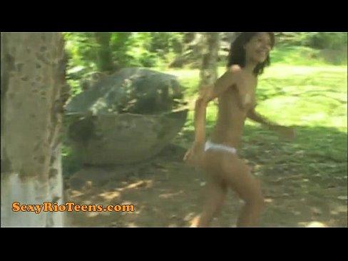 http://img-l3.xvideos.com/videos/thumbslll/79/f5/41/79f54193eb47d13db555ee0254275f38/79f54193eb47d13db555ee0254275f38.2.jpg