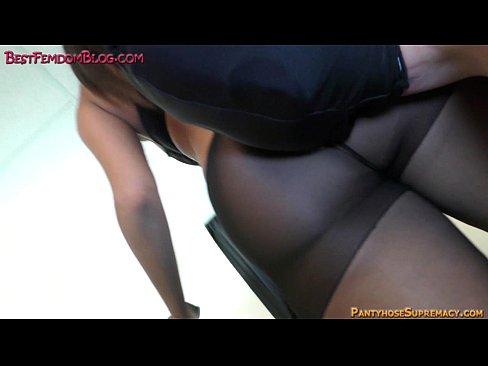 http://img-l3.xvideos.com/videos/thumbslll/7a/07/d0/7a07d06ae0b87bfd4de5459e77181abb/7a07d06ae0b87bfd4de5459e77181abb.12.jpg