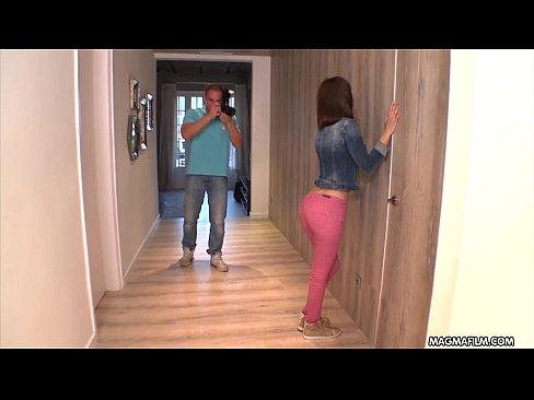 http://img-l3.xvideos.com/videos/thumbslll/7a/d3/0b/7ad30bd46d7a6f7ad6b02209255bd174/7ad30bd46d7a6f7ad6b02209255bd174.2.jpg