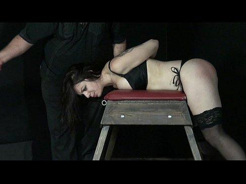 http://img-l3.xvideos.com/videos/thumbslll/7a/e6/93/7ae693df989243dbb31f21d480b1eeb7/7ae693df989243dbb31f21d480b1eeb7.7.jpg