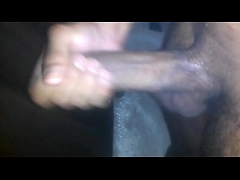 http://img-l3.xvideos.com/videos/thumbslll/7a/eb/ba/7aebba92772338098c4c27f3feecaf33/7aebba92772338098c4c27f3feecaf33.5.jpg