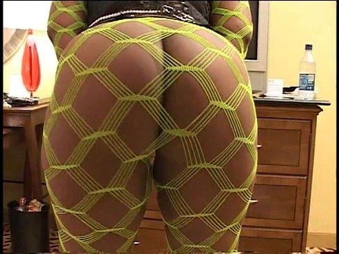 http://img-l3.xvideos.com/videos/thumbslll/7b/53/a0/7b53a0771e92efe576f6d119b9ea55f6/7b53a0771e92efe576f6d119b9ea55f6.2.jpg