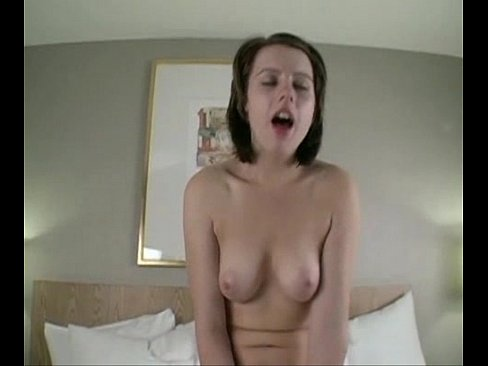 Hot sexy swedish girl nude