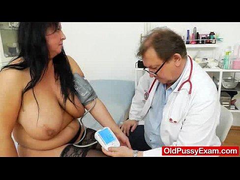 http://img-l3.xvideos.com/videos/thumbslll/7b/92/91/7b9291f51808ad8f932ecb8c174042df/7b9291f51808ad8f932ecb8c174042df.12.jpg