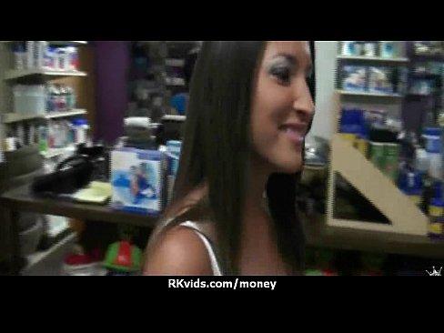 http://img-l3.xvideos.com/videos/thumbslll/7b/bd/1e/7bbd1eafc1bc225b298cfc0e1a15106b/7bbd1eafc1bc225b298cfc0e1a15106b.15.jpg
