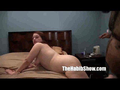 http://img-l3.xvideos.com/videos/thumbslll/7b/ce/ef/7bceeff635a0f7471f09fa1ef6c5cc51/7bceeff635a0f7471f09fa1ef6c5cc51.17.jpg