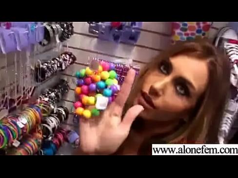 http://img-l3.xvideos.com/videos/thumbslll/7b/d9/13/7bd91321baeb3e8387bf7c05455aaf85/7bd91321baeb3e8387bf7c05455aaf85.15.jpg