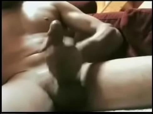 http://img-l3.xvideos.com/videos/thumbslll/7c/1e/6f/7c1e6ffbec6fa47fe7df0d2767eaaaea/7c1e6ffbec6fa47fe7df0d2767eaaaea.15.jpg