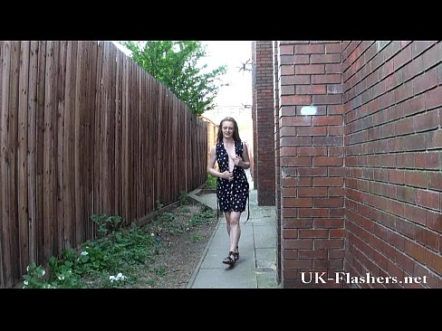 http://img-l3.xvideos.com/videos/thumbslll/7c/31/83/7c3183ee86e4d2f2ec6aba12ec4f9b77/7c3183ee86e4d2f2ec6aba12ec4f9b77.22.jpg