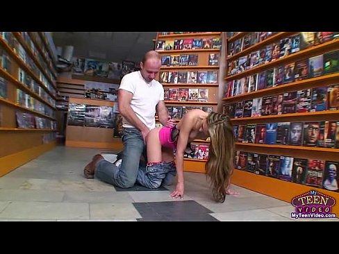 http://img-l3.xvideos.com/videos/thumbslll/7c/4d/0c/7c4d0c47172f88488bca64a32a07426f/7c4d0c47172f88488bca64a32a07426f.9.jpg