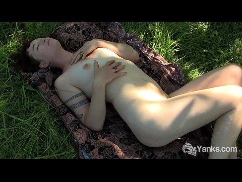 http://img-l3.xvideos.com/videos/thumbslll/7c/51/8c/7c518ca0cdf8006caa1c3553218d10ac/7c518ca0cdf8006caa1c3553218d10ac.1.jpg