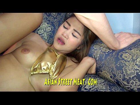 http://img-l3.xvideos.com/videos/thumbslll/7c/67/4a/7c674a71ef6504be76a97f91233f6d7d/7c674a71ef6504be76a97f91233f6d7d.13.jpg