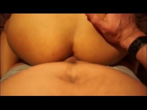 http://img-l3.xvideos.com/videos/thumbslll/7c/78/40/7c78404ad4dbd7a9d7f135703eaf0d44/7c78404ad4dbd7a9d7f135703eaf0d44.15.jpg