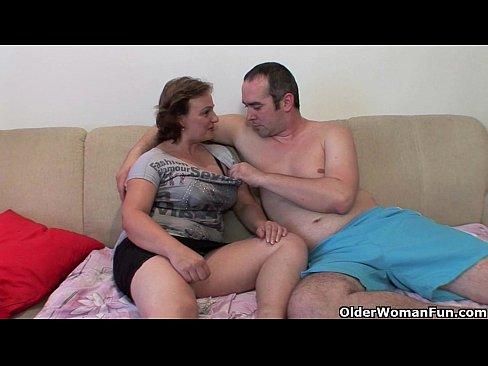 http://img-l3.xvideos.com/videos/thumbslll/7c/7b/9a/7c7b9a4ed7f2fc96d287778d037f845c/7c7b9a4ed7f2fc96d287778d037f845c.2.jpg