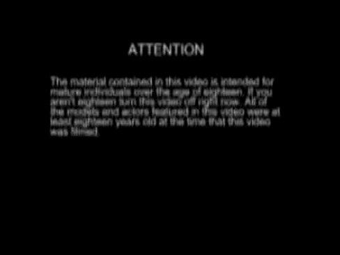 http://img-l3.xvideos.com/videos/thumbslll/7c/86/67/7c86675e7d3bb27de706348f5533b0e2/7c86675e7d3bb27de706348f5533b0e2.1.jpg