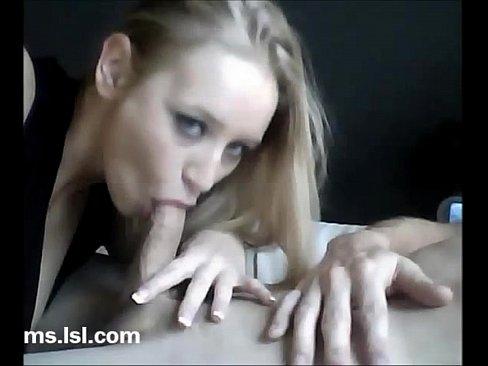 http://img-l3.xvideos.com/videos/thumbslll/7c/96/83/7c96836afb42b8d7ce87d1b091a74293/7c96836afb42b8d7ce87d1b091a74293.3.jpg