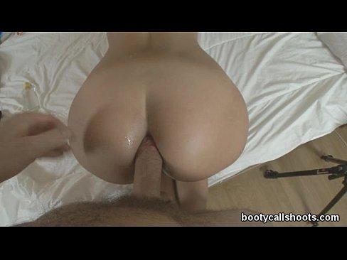 http://img-l3.xvideos.com/videos/thumbslll/7c/b8/81/7cb8817105730fc3cf5b209ca04facff/7cb8817105730fc3cf5b209ca04facff.12.jpg