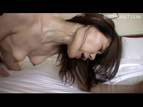 http://img-l3.xvideos.com/videos/thumbslll/7d/39/da/7d39daca2e3538d6a05aad9a74d1b684/7d39daca2e3538d6a05aad9a74d1b684.15.jpg