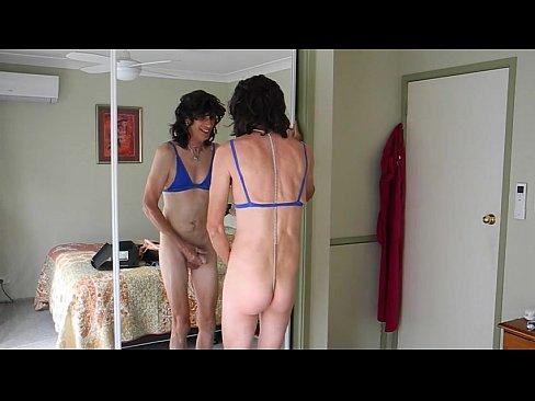 http://img-l3.xvideos.com/videos/thumbslll/7d/ac/f4/7dacf48405ac1cff904a0a861e53dd34/7dacf48405ac1cff904a0a861e53dd34.15.jpg