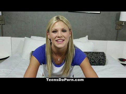 http://img-l3.xvideos.com/videos/thumbslll/7d/c6/fa/7dc6fa553026aa289b8cf5fe1a729611/7dc6fa553026aa289b8cf5fe1a729611.7.jpg