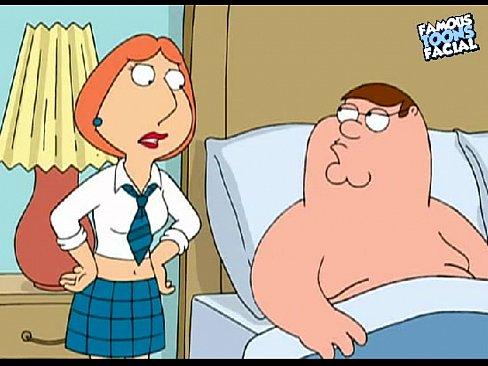 Betty paige porn