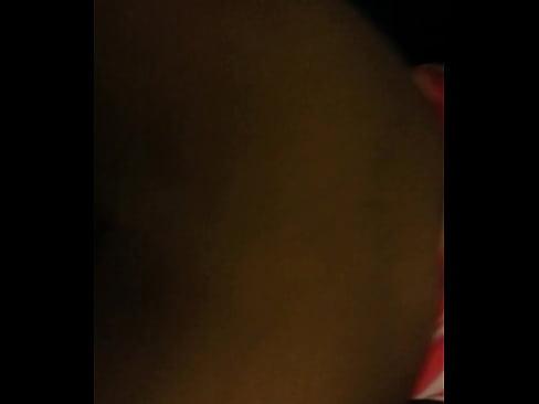 http://img-l3.xvideos.com/videos/thumbslll/7d/e0/1b/7de01b7ebf7a7697b9f2a09419a7efa3/7de01b7ebf7a7697b9f2a09419a7efa3.15.jpg