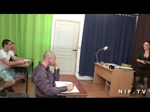 http://img-l3.xvideos.com/videos/thumbslll/7e/20/f8/7e20f8f6d10884a2f64fdcecaeaa602e/7e20f8f6d10884a2f64fdcecaeaa602e.5.jpg
