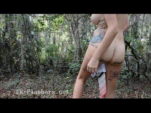 http://img-l3.xvideos.com/videos/thumbslll/7e/47/c6/7e47c6b54589c73ab575345527496955/7e47c6b54589c73ab575345527496955.4.jpg