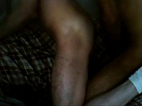http://img-l3.xvideos.com/videos/thumbslll/7e/5b/e6/7e5be634d332c301cddfeaca47c79e04/7e5be634d332c301cddfeaca47c79e04.2.jpg