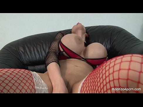 http://img-l3.xvideos.com/videos/thumbslll/7e/7c/76/7e7c760c2c7da0c2a4f5efc5126678a3/7e7c760c2c7da0c2a4f5efc5126678a3.16.jpg