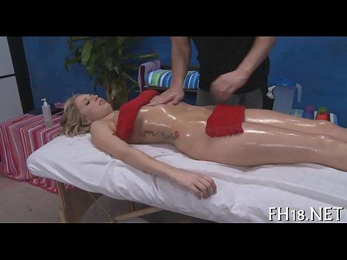 http://img-l3.xvideos.com/videos/thumbslll/7e/be/f5/7ebef50751c2ae4faa166c8bcaedb858/7ebef50751c2ae4faa166c8bcaedb858.15.jpg