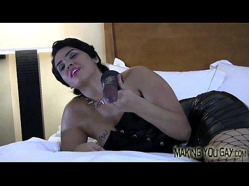 http://img-l3.xvideos.com/videos/thumbslll/7f/04/00/7f040018888f288437a56197a3c84ec8/7f040018888f288437a56197a3c84ec8.15.jpg